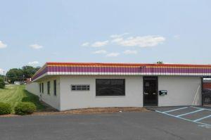 Photo of Public Storage - Sharonville - 3677 E Kemper Road