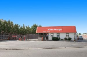 Photo of Public Storage - Dover - 653 Jefferic Blvd