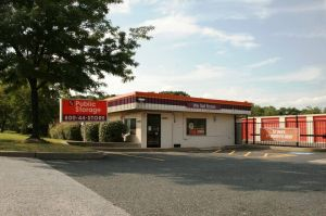 Photo of Public Storage - Dundalk - 8800 Wise Ave