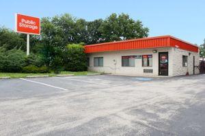 Photo of Public Storage - Philadelphia - 7571 Ridge Ave