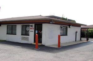 Photo of Public Storage - Clinton - 7901 Malcolm Road