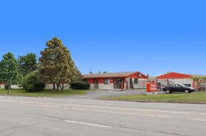 Photo of Public Storage - Rochester - 605 Lee Road