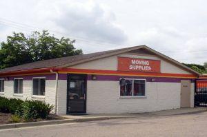 Photo of Public Storage - Warren - 24305 Mound Road