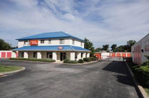 Photo of Public Storage - Wilmington - 3800 Kirkwood Highway