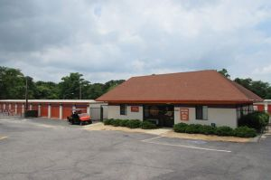 Photo of Public Storage - Gastonia - 2675 South York Road