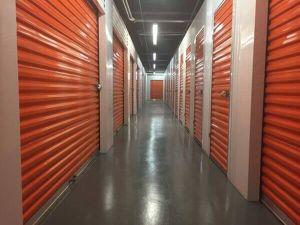 Photo of Public Storage - West Babylon - 821 Sunrise Hwy
