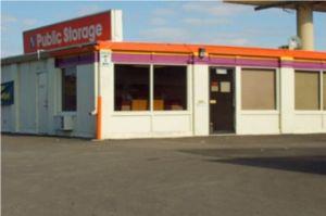 Photo of Public Storage - Columbus - 4990 Sinclair Road