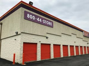 Photo of Public Storage - Lake Ronkonkoma - 363 Portion Road