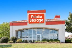 Photo of Public Storage - Baltimore - 820 Kent Ave