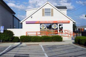 Photo of Public Storage - Groveport - 4350 S Hamilton Rd