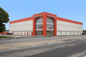 Photo of Public Storage - Weymouth - 1470 Main Street