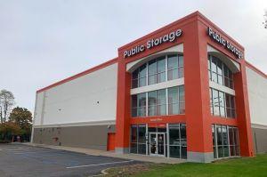 Photo of Public Storage - Farmingdale - 305 Del Dr