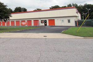 Photo of Public Storage - Greensboro - 3010 Electra Drive