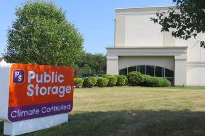 Photo of Public Storage - Westwood - 20 East Street