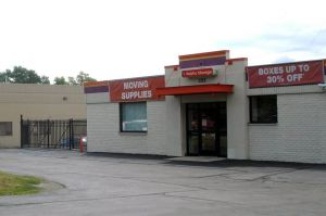 Photo of Public Storage - Troy - 322 East Maple Road