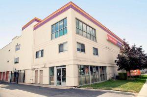 Photo of Public Storage - Bethpage - 4040 Hempstead Turnpike