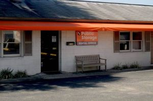 Photo of Public Storage - Florence - 753 N Cashua Drive