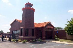 Photo of Public Storage - Westland - 36001 Warren Rd