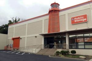 Photo of Public Storage - Great Neck - 91 Cuttermill Road