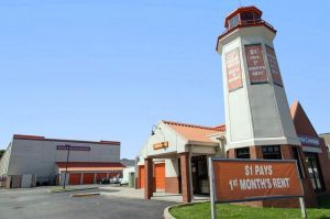 Photo of Public Storage - Hempstead - 285 Peninsula Blvd