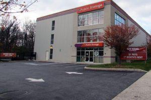 Photo of Public Storage - Owings Mills - 10728 Reisterstown Road