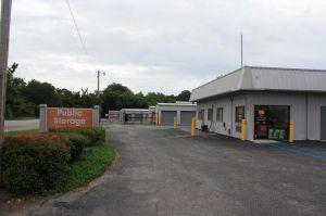 Photo of Public Storage - Hilton Head Island - 35 Marshland Rd