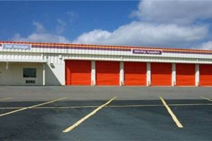 Photo of Public Storage - Midfield - 575 Bessemer Super Highway