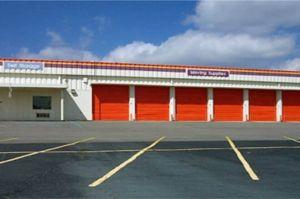 Photo of Public Storage - Midfield - 575 Bessemer Super Highway