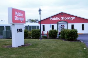 Photo of Public Storage - Canal Winchester - 5275 Gender Rd