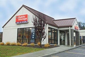 Photo of Public Storage - Mahopac - 354 Route 6