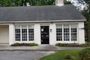 Photo of Public Storage - Ladson - 3366 Ladson Road