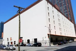 Photo of Public Storage - Jersey City - 133 2nd Street