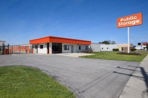 Photo of Public Storage - Bensenville - 556 North York Road