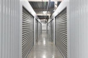 Public Storage - Charlotte - 969 E 7th St