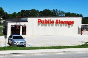 Photo of Public Storage - Chattanooga - 6497 E Brainerd Road