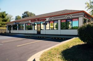 Photo of Public Storage - Liberty Township - 7150 Cincinnati Dayton Rd