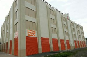 Photo of Public Storage - Wallington - 3 Curie Ave