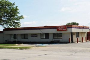 Photo of Public Storage - Greenfield - 4750 S 108th Street