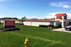 Photo of Public Storage - West Seneca - 1160 Southwestern Bl