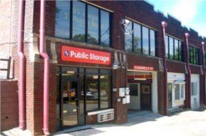 Photo of Public Storage - Birmingham - 1224 27th Place S