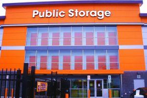 Photo of Public Storage - Hicksville - 800 S Oyster Bay Rd