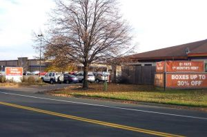Photo of Public Storage - White Bear Lake - 1830 Buerkle Road