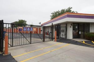 Photo of Public Storage - Rolling Meadows - 2401 Lois Drive