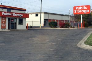 Photo of Public Storage - St Paul - 1441 Hunting Valley Rd