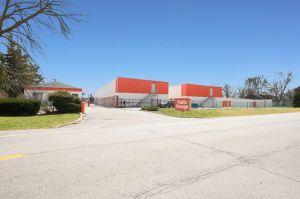 Photo of Public Storage - Darien - 1001 N Frontage Road