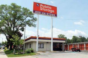 Photo of Public Storage - Milwaukee - 535 S 84th Street