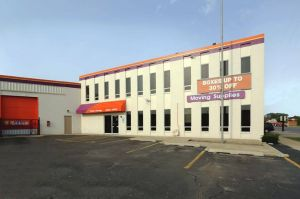 Public Storage - Cicero - 5829 W Ogden Ave