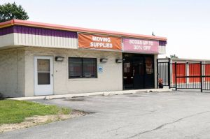 Photo of Public Storage - Chicago - 1001 W 111th Street