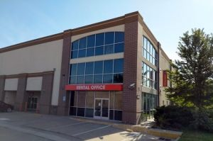 Photo of Public Storage - Overland Park - 11230 Mastin Street