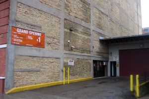 Photo of Public Storage - Minneapolis - 424 3rd Ave N